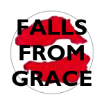 Falls From Grace