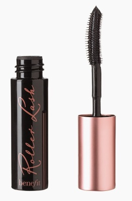 Benefit Roller Lash Mascara: yours for free to trial pre- the national launch date in the March edition of UK Elle