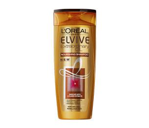 elvive-extraordinary-oil-shampoo-very-dry