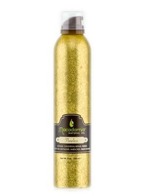 Macademia Oil