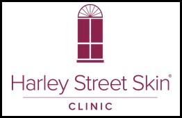 Harley Street Skin Clinic